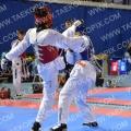 Taekwondo_DutchOpen2015_A00037