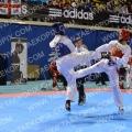 Taekwondo_DutchOpen2015_A00040