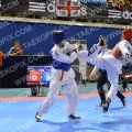 Taekwondo_DutchOpen2015_A00041
