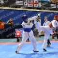 Taekwondo_DutchOpen2015_A00042
