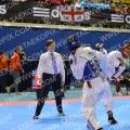 Taekwondo_DutchOpen2015_A00043