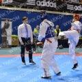 Taekwondo_DutchOpen2015_A00048