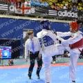 Taekwondo_DutchOpen2015_A00050