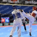 Taekwondo_DutchOpen2015_A00052