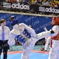 Taekwondo_DutchOpen2015_A00055