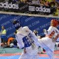Taekwondo_DutchOpen2015_A00057