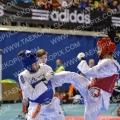 Taekwondo_DutchOpen2015_A00061