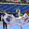 Taekwondo_DutchOpen2015_A00065