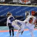 Taekwondo_DutchOpen2015_A00066