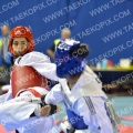 Taekwondo_DutchOpen2015_A00068