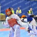 Taekwondo_DutchOpen2015_A00070