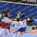Taekwondo_DutchOpen2015_A00072