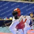 Taekwondo_DutchOpen2015_A00074