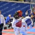 Taekwondo_DutchOpen2015_A00082