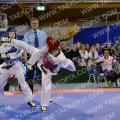Taekwondo_DutchOpen2015_A00086