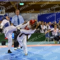 Taekwondo_DutchOpen2015_A00088
