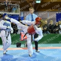 Taekwondo_DutchOpen2015_A00092