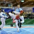 Taekwondo_DutchOpen2015_A00093