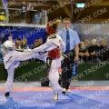 Taekwondo_DutchOpen2015_A00095