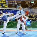 Taekwondo_DutchOpen2015_A00097