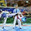 Taekwondo_DutchOpen2015_A00098