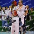 Taekwondo_DutchOpen2015_A00103