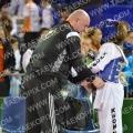 Taekwondo_DutchOpen2015_A00105