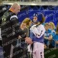 Taekwondo_DutchOpen2015_A00107