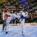 Taekwondo_DutchOpen2015_A00112