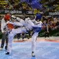 Taekwondo_DutchOpen2015_A00113