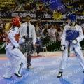 Taekwondo_DutchOpen2015_A00117