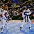 Taekwondo_DutchOpen2015_A00118