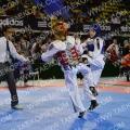 Taekwondo_DutchOpen2015_A00119