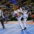 Taekwondo_DutchOpen2015_A00120