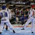 Taekwondo_DutchOpen2015_A00125
