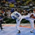 Taekwondo_DutchOpen2015_A00127