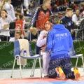 Taekwondo_DutchOpen2015_A00133