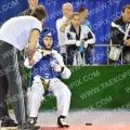 Taekwondo_DutchOpen2015_A00134