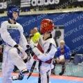 Taekwondo_DutchOpen2015_A00139