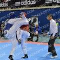 Taekwondo_DutchOpen2015_A00141