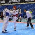 Taekwondo_DutchOpen2015_A00143