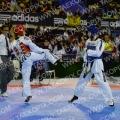 Taekwondo_DutchOpen2015_A00148