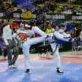 Taekwondo_DutchOpen2015_A00150
