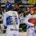 Taekwondo_DutchOpen2015_A00153