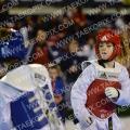 Taekwondo_DutchOpen2015_A00155
