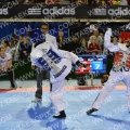 Taekwondo_DutchOpen2015_A00159