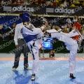 Taekwondo_DutchOpen2015_A00161