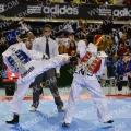 Taekwondo_DutchOpen2015_A00164