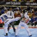Taekwondo_DutchOpen2015_A00165