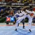 Taekwondo_DutchOpen2015_A00170